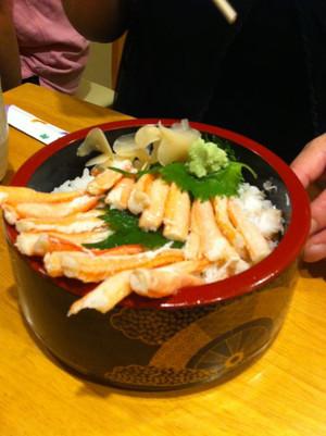 Kanazawa04