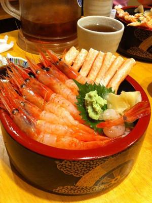 Kanazawa05